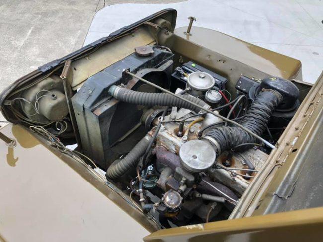 1946-cj2a-dalton-oh2
