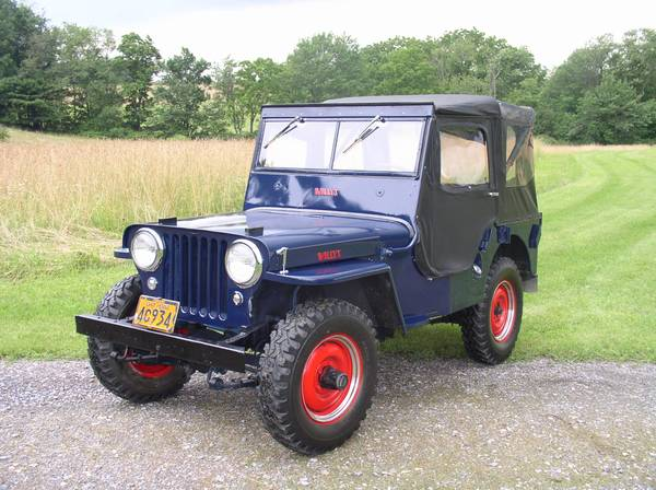 1947-cj2a-stillwater-pa2