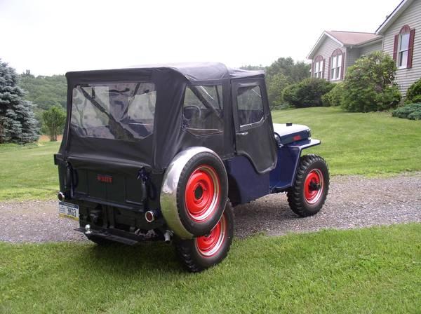 1947-cj2a-stillwater-pa4