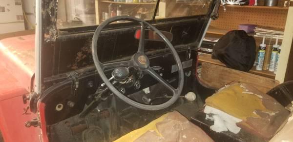 1947-cj2a-torrance-ca3