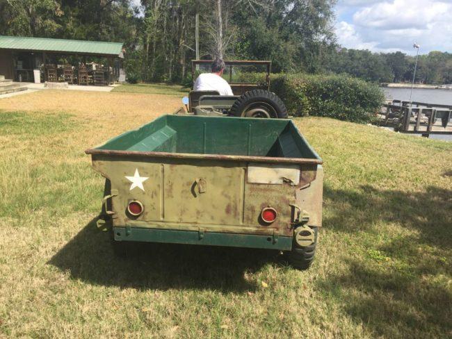 1947-cj2a-trailer-kingsland-ga4