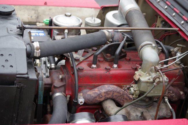 1948-cj2a-camden-de2