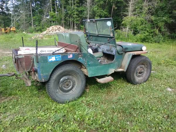 1948-cj2a-trailer-lisbon2