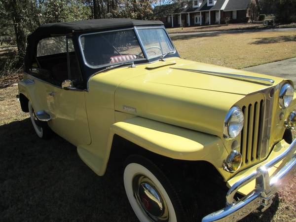 1948-jeepster-pensacola-fl1