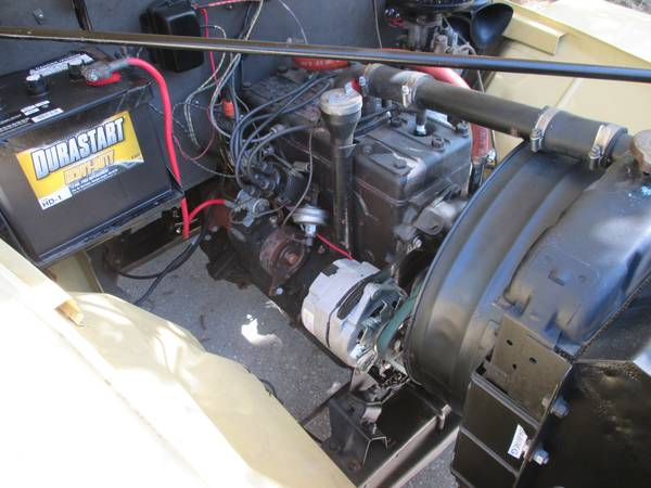 1948-jeepster-pensacola-fl2