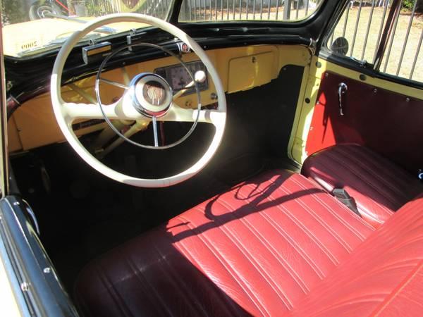1948-jeepster-pensacola-fl3