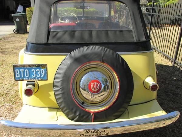 1948-jeepster-pensacola-fl4