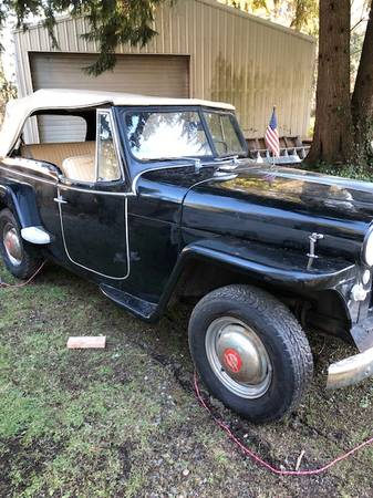 1948-jeepster-port-or7