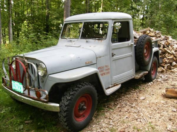 1948-truck-sunderland-vt