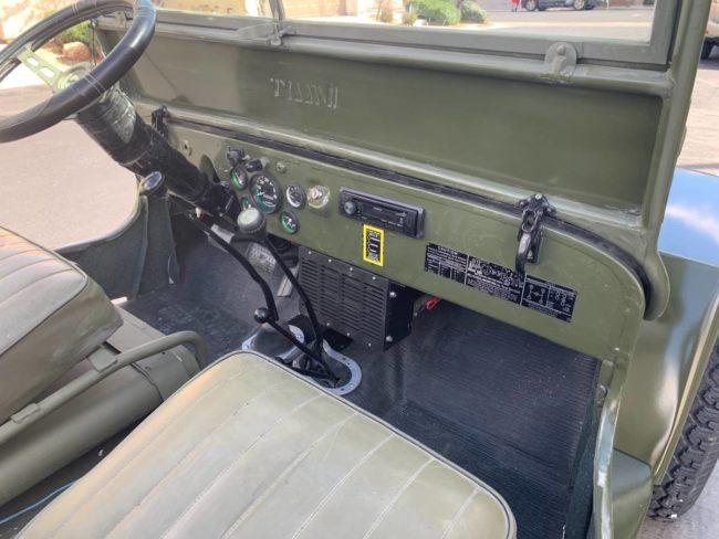 1949-cj2a-lasvegas-nev2