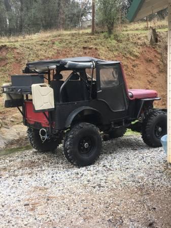 1949-cj3a-modesto-cali9