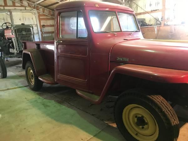 1949-truck-ozark-ar2