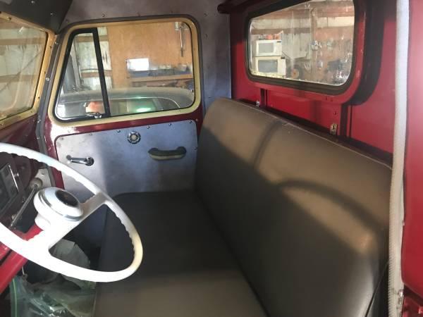 1949-truck-ozark-ar3