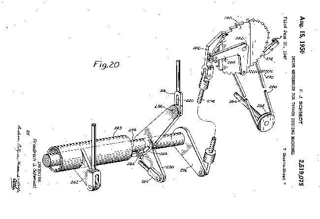 1950-08-15-auburn-trench-patent7