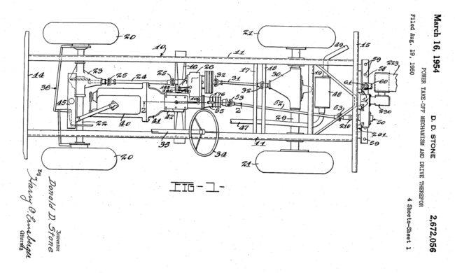 1950-08-19-pto-patent-1