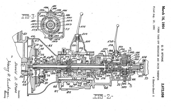 1950-08-19-pto-patent-2