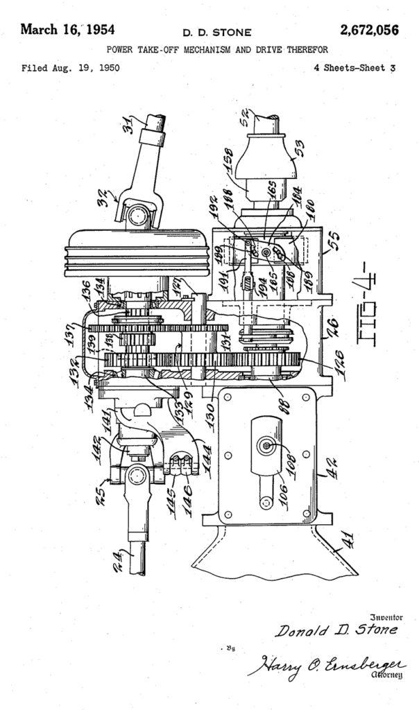 1950-08-19-pto-patent-3