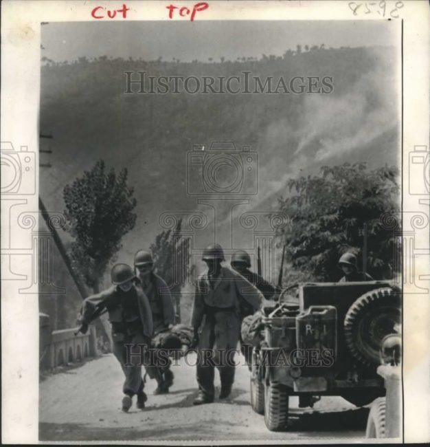 1950-09-11-south-korea-battle1