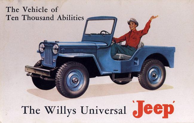 1950s-early-cj3a-postcard-with-cj3b-hood-line1-lores