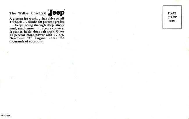 1950s-early-cj3a-postcard-with-cj3b-hood-line2-lores