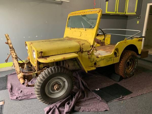 1951-cj3a-aubrey-tx1