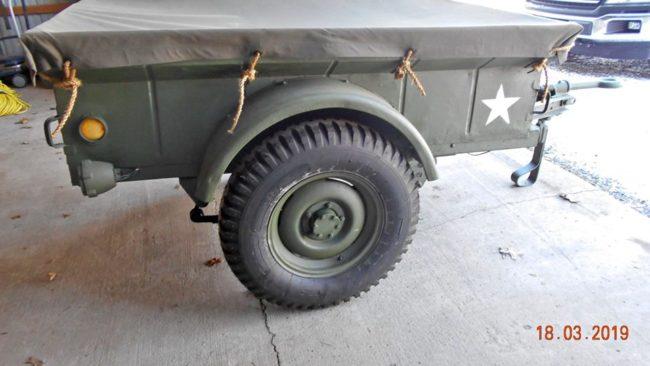 1951-trailer-ok