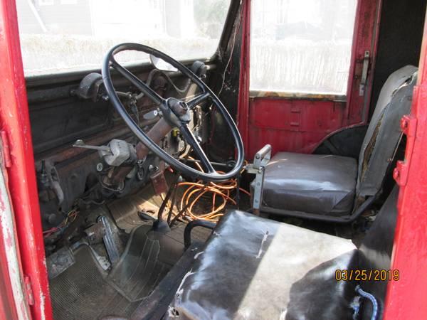 1952-cj3a-easthampton3