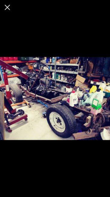 1952-cj3a-parts-fl1