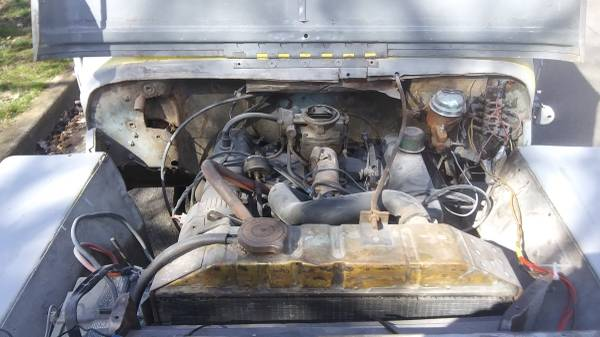 1952-m38-medford-or82
