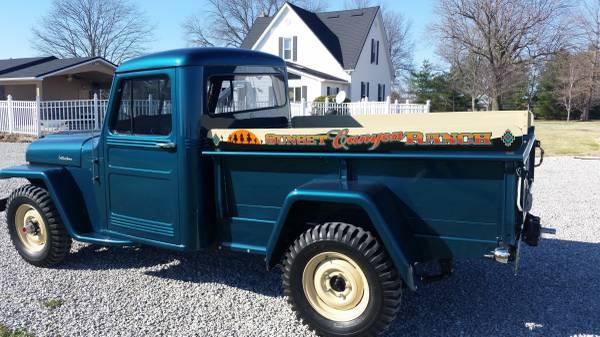 1955-truck-stlouis-mo6