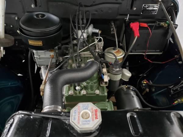 1955-truck-stlouis-mo7
