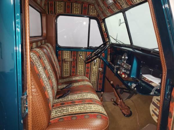 1955-truck-stlouis-mo8