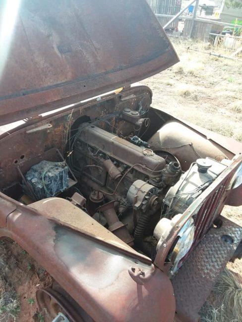 1956-cj5-az4