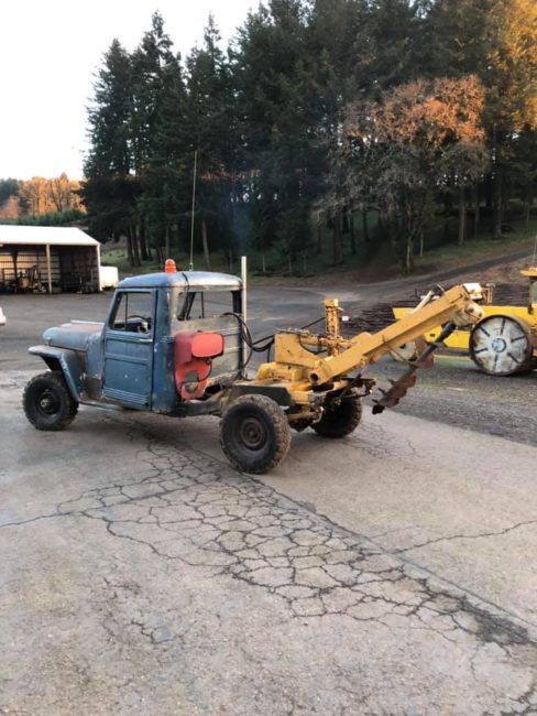 1956-truck-posthole-digger-stayton-or2