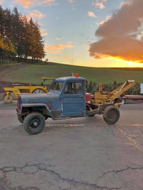 1956-truck-posthole-digger-stayton-or3