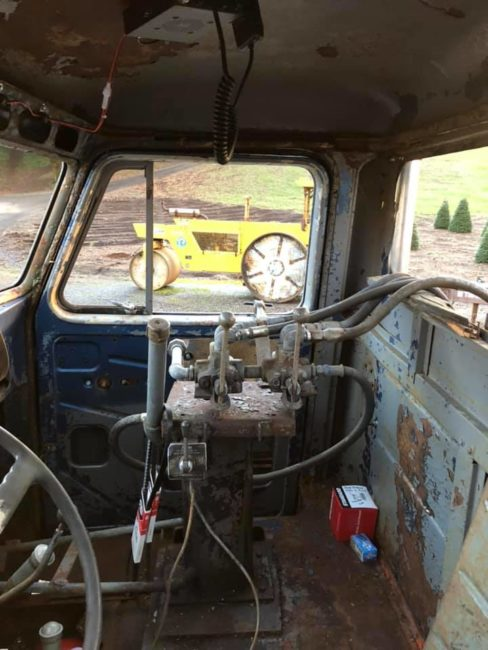 1956-truck-posthole-digger-stayton-or6