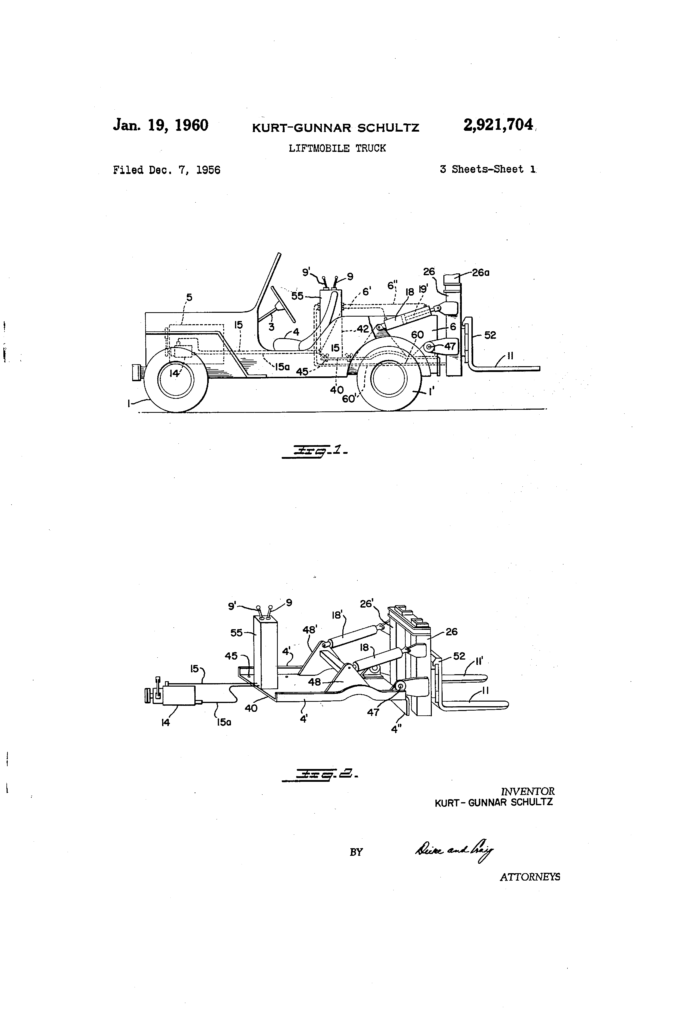 1960-01-16-liftmobile-patent1