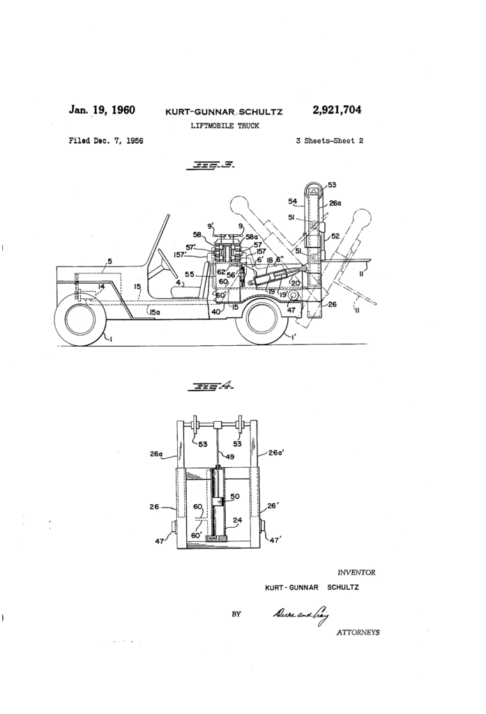 1960-01-16-liftmobile-patent2