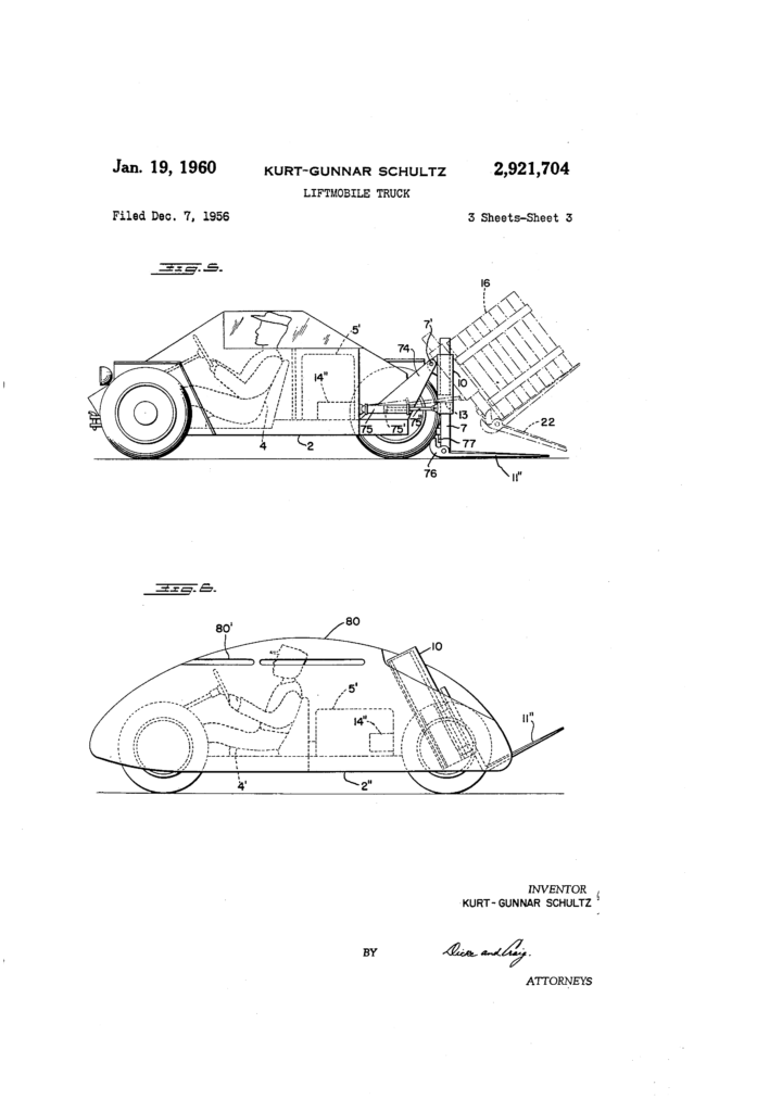 1960-01-16-liftmobile-patent3