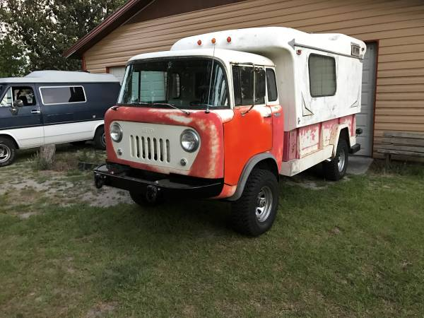 1960-fc170-lakecity-fl1