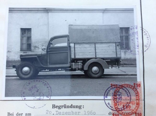 1960-vienna-austria-modified-truck