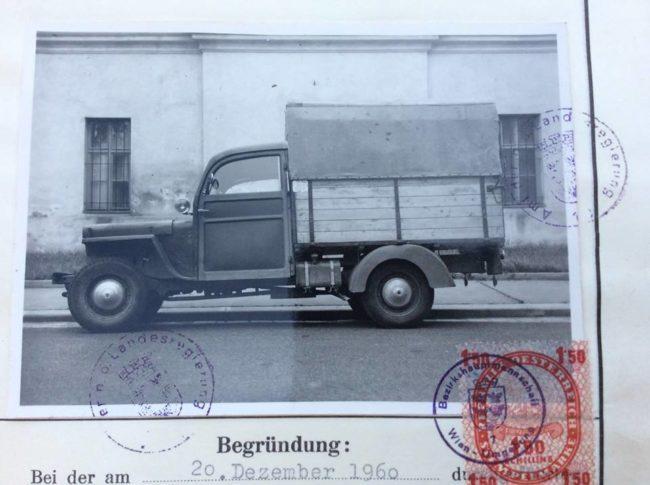 1960-vienna-austria-modified-truck