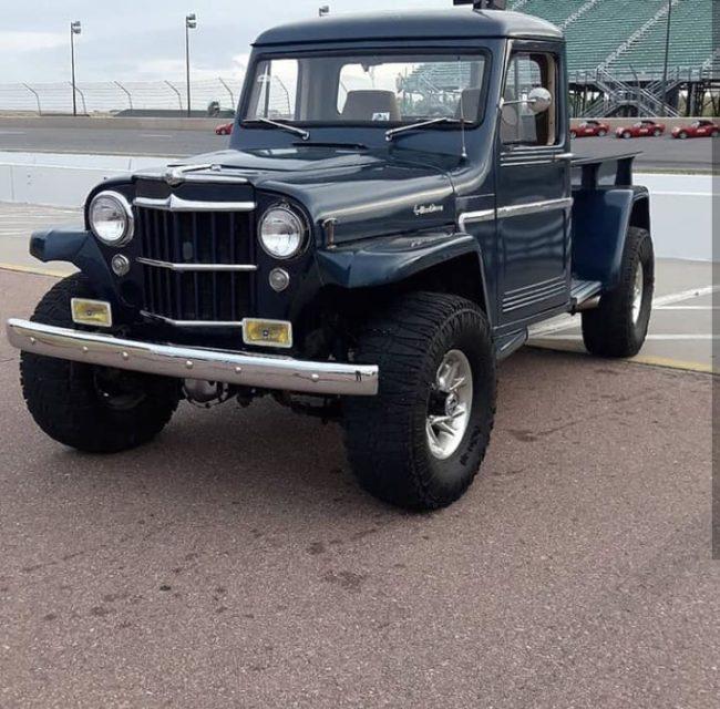 1961-truck-pueblo-co1