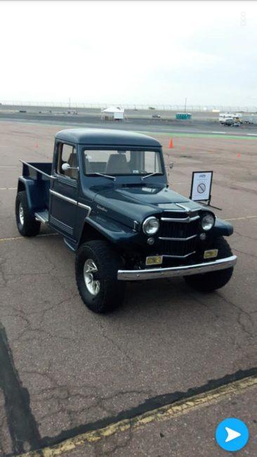 1961-truck-pueblo-co2