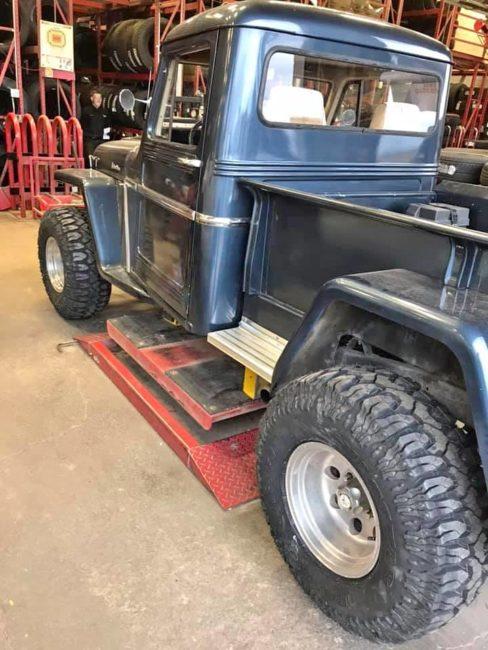 1961-truck-pueblo-co3
