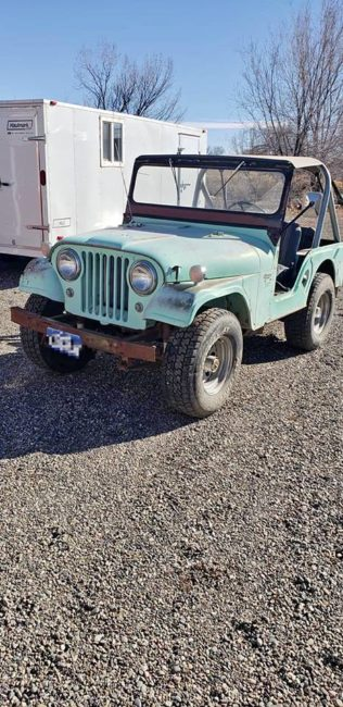 1963-cj5-delta-co1