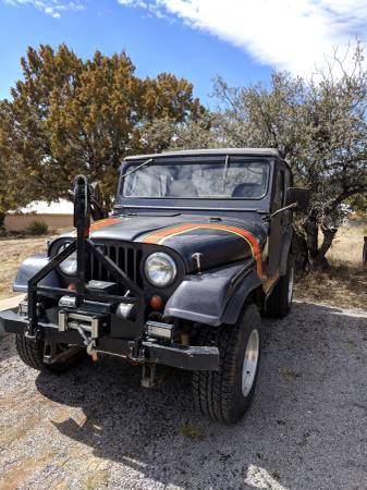 1964-cj5-silvercity-nm1