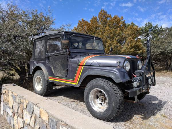 1964-cj5-silvercity-nm2