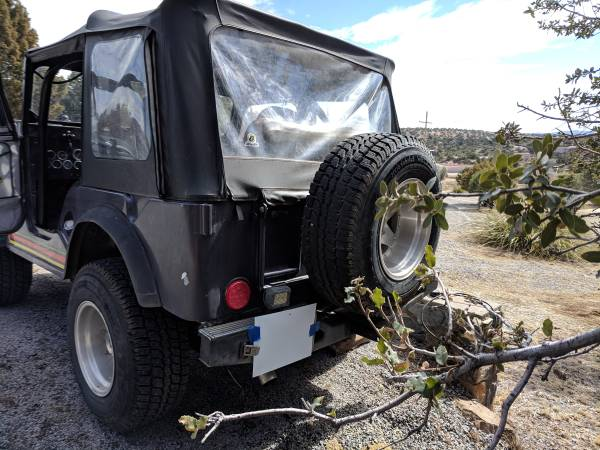 1964-cj5-silvercity-nm4