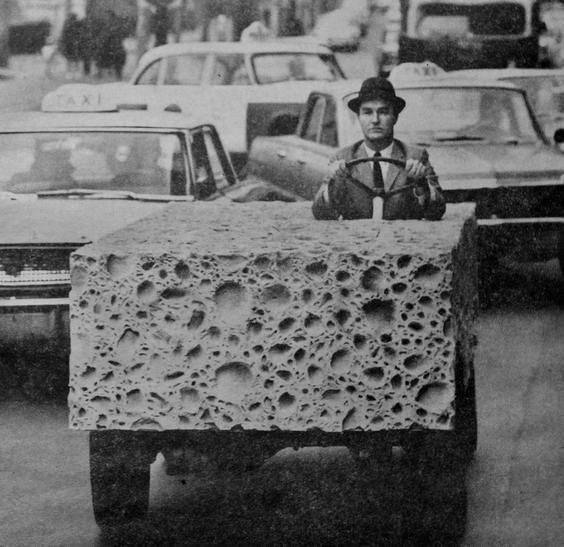 1964-sponge-jeep